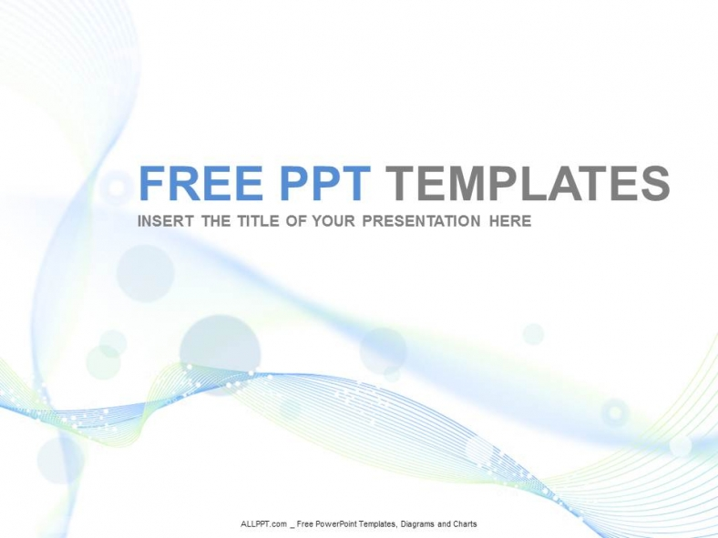Light blue abstact ppt design download free daily updates light blue abstact ppt design toneelgroepblik Image collections
