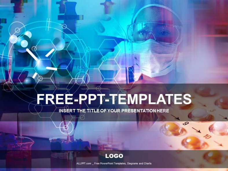 download free + medical-prescriptions-ppt-design + daily updates +, Presentation Template Powerpoint Free Download, Presentation templates