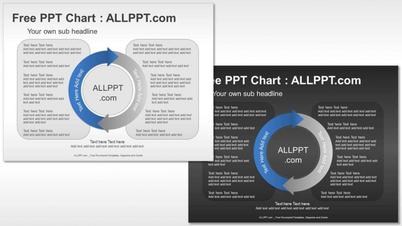 Cycle-and-Text-box-PPT-Diagram (3)