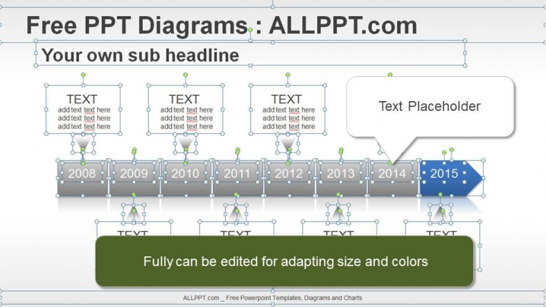 8-Years-Timeline-PPT-Diagrams (4)