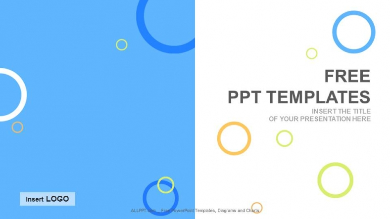 Colored-Circles-Abstract-PPT-Templates (1)