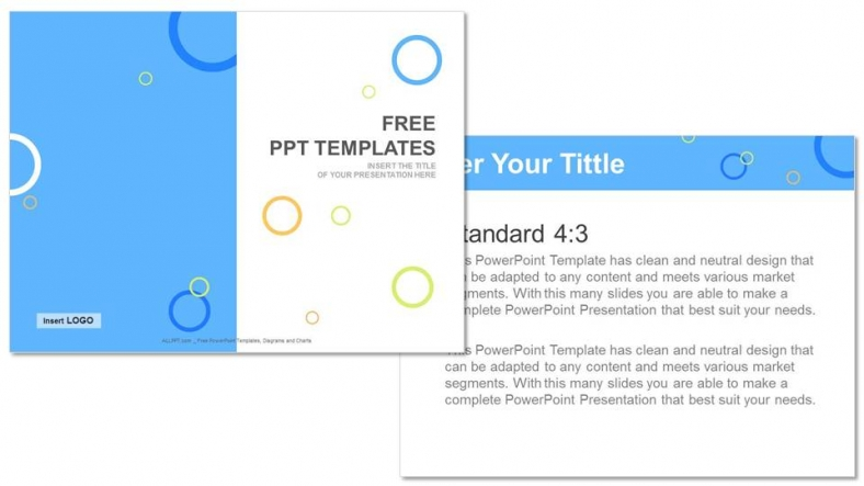 Colored-Circles-Abstract-PPT-Templates (3)