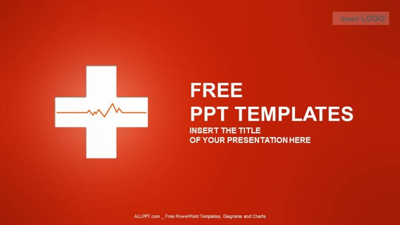 Medical symbol powerpoint templates download free medical symbol powerpoint templates toneelgroepblik Images