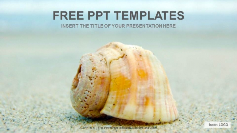 Sand sell nature powerpoint templates download free sand sell nature powerpoint templates toneelgroepblik Choice Image