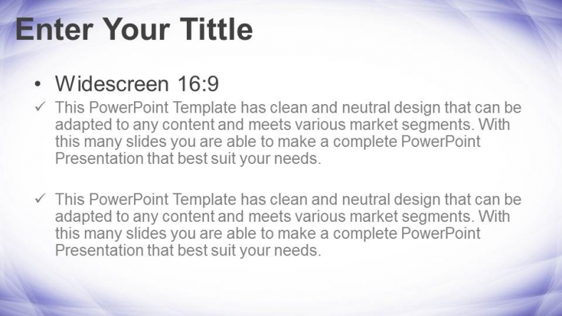 Logotype-Wave-Abstract-PowerPoint-Templates (2)