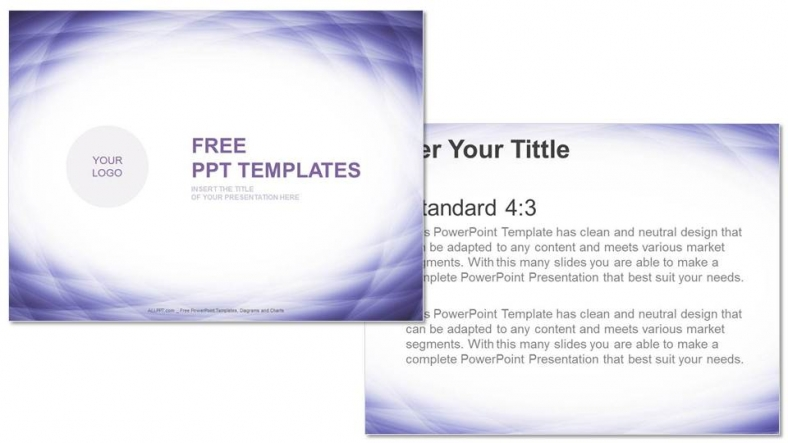 Logotype-Wave-Abstract-PowerPoint-Templates (3)