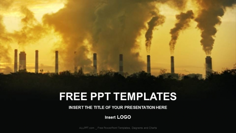 Hot steam industry powerpoint templates hot steam industry powerpoint templates 1 toneelgroepblik Gallery