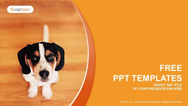 Little dog nature powerpoint templates little dog nature powerpoint templates 1 toneelgroepblik