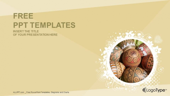 Easter-Eggs-Religion-PPT-Templates (1)