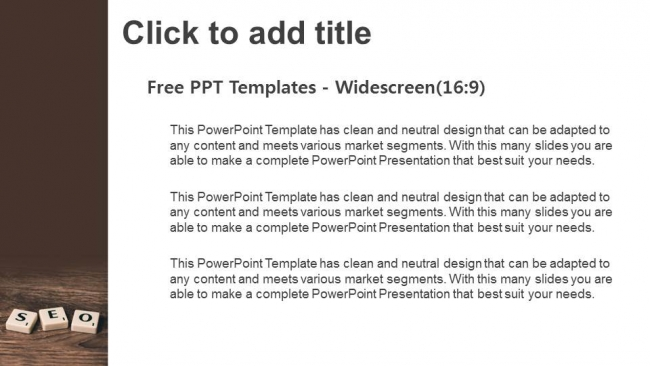 search-engine-optimization- SEO-PPT-Templates (3)