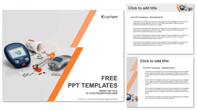Basic-tools-for-diabetics-PowerPoint-Templates (4)