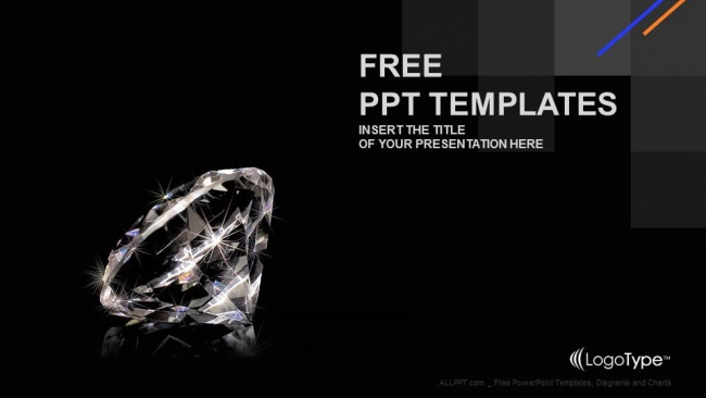 Free powerpoint templates diet and nutrition powerpoint templates toneelgroepblik Gallery