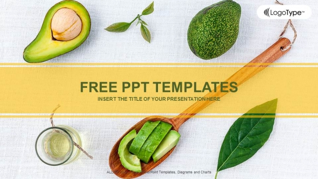 Free green concept powerpoint templates design cool ppt food ppt templates green ppt medical ppt templates nature ppt templates popular ppt ppt templates toneelgroepblik Choice Image