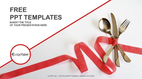 Free food powerpoint templates design food ppt templates mordern ppt ppt templates toneelgroepblik Gallery
