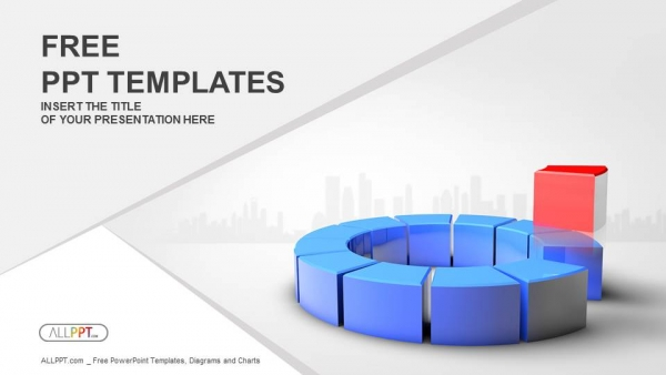 Free finance powerpoint templates design abstract ppt templates business ppt templates colorful ppt finance ppt templates popular ppt ppt templates toneelgroepblik Image collections