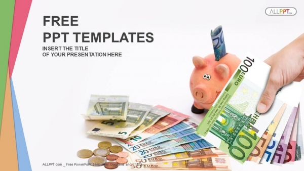 Free finance powerpoint templates design finance ppt templates ppt templates toneelgroepblik Image collections