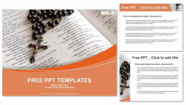 Biblical Powerpoint Templates Images Template Design Free Download