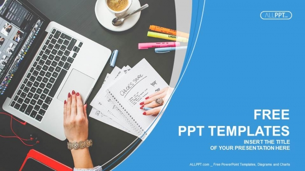Free business powerpoint templates design blue ppt business ppt templates computers ppt templates ppt templates flashek Choice Image