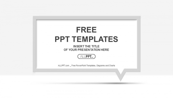 Free abstract powerpoint templates design yellow cutout paper flower powerpoint templates toneelgroepblik Choice Image