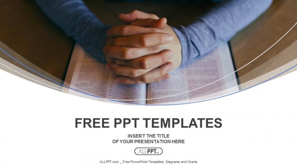 Free religion powerpoint templates design ppt templates religion ppt templates toneelgroepblik Choice Image