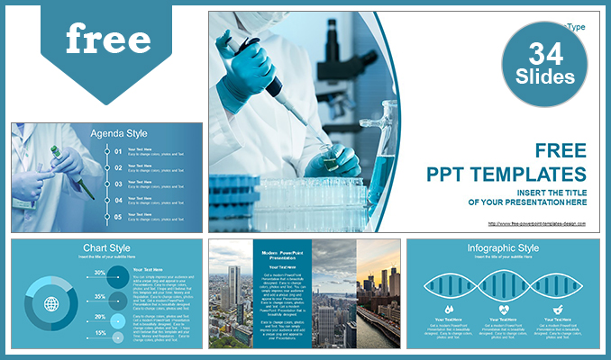 Medical development powerpoint template medical development powerpoint template post toneelgroepblik