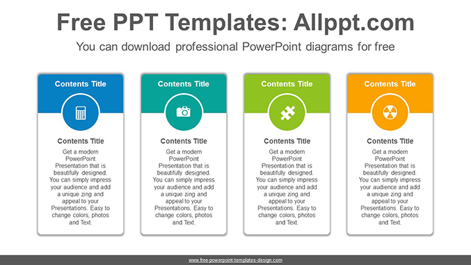 Vertical carded banner powerpoint diagram template vertical carded banner powerpoint diagram template post image toneelgroepblik Images